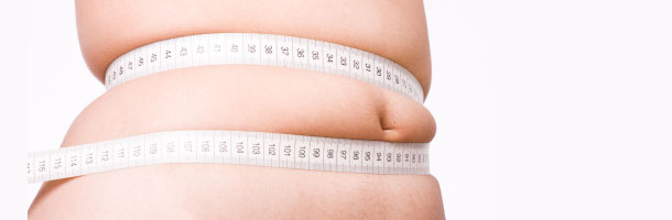 menopause weight gain and bloating
