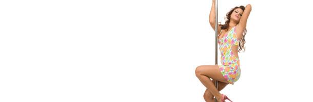 Does garcinia cambogia help lose belly fat photo 2