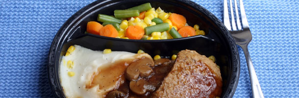 Diet Food Delivery Pros Cons And Reviews Of Uk Services