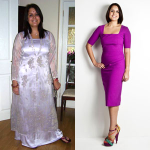 Healthy weight loss supplements for women photo 5