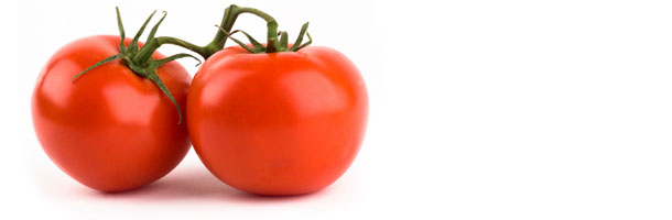 Healthy Foods With Tomatoes