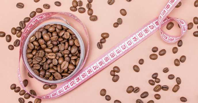 Can Coffee Make You Skinny?