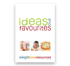 Ideas and Favourites