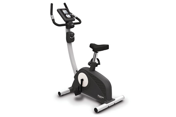 Diet and Fitness Resources - Shop for weight loss and home fitness equipment - Reebok i-Bike and i-Bike Plus Exercise Bikes