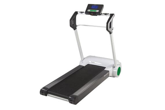 treadmill replacement bladez parts