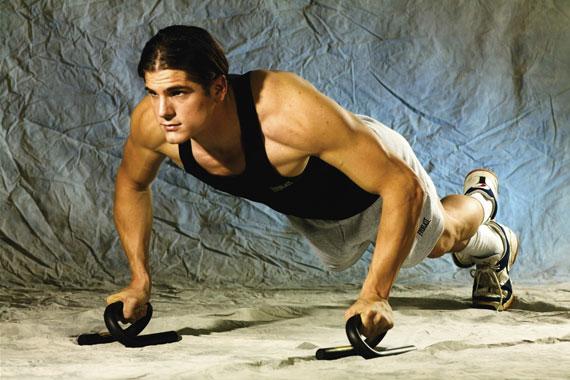 Fat burning muscle gaining diet plan