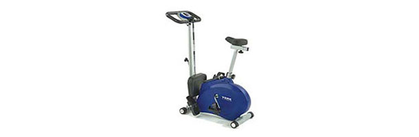 Prize York 2 in 1 Bike Rower