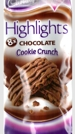Highlights Cookies