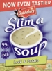 Batchelors, Slim a Soup