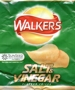 Walkers Sunseed