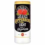 Kopparberg Light Raspberry