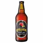Kopparberg Mixed Fruit 0%