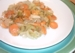 Carrot, Celery and Onion Ragout