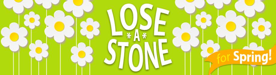 Perdre une pierre cette annonce estivale