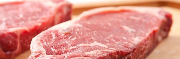Calories In Beef Weight Loss Resources