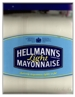 Hellmann's Light