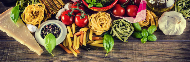 7-Day Mediterranean Diet Plan - Weight Loss Resources