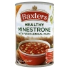 Baxters Healthy Minestrone Soup