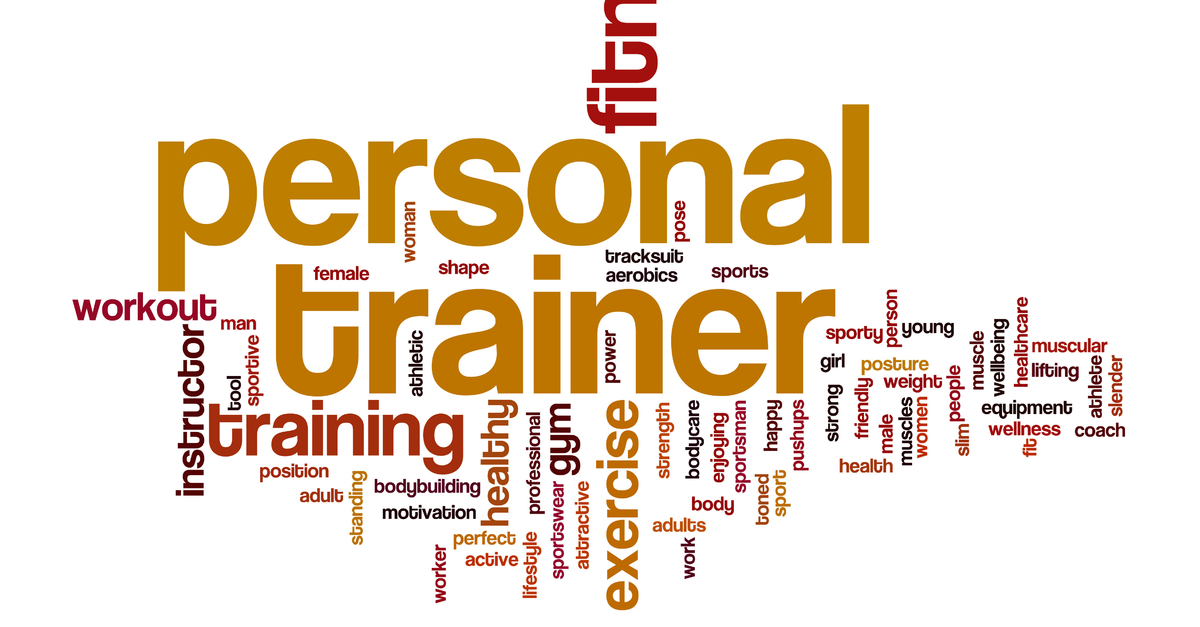 Personal Trainer Questions and Answers