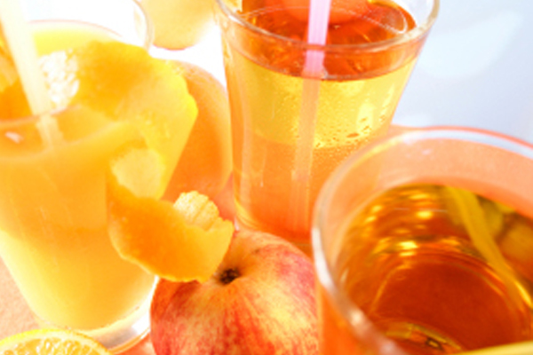 Drinks Recipe Category Image