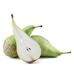 Sainsbury's Conference Pears