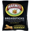 Marmite, Breadsticks