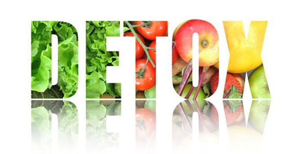 male simple 7 day detox diet plan pdf