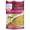 Weight Watchers Country Vegetable Soup