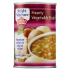 Weight Watcher Hearty Vegetable Broth
