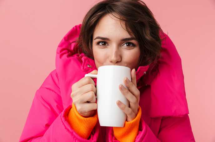 18 Top Tips to Beat the Winter Blues