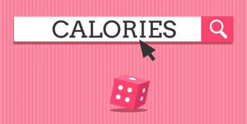 Diät 1400 kcal jadlospis pdf