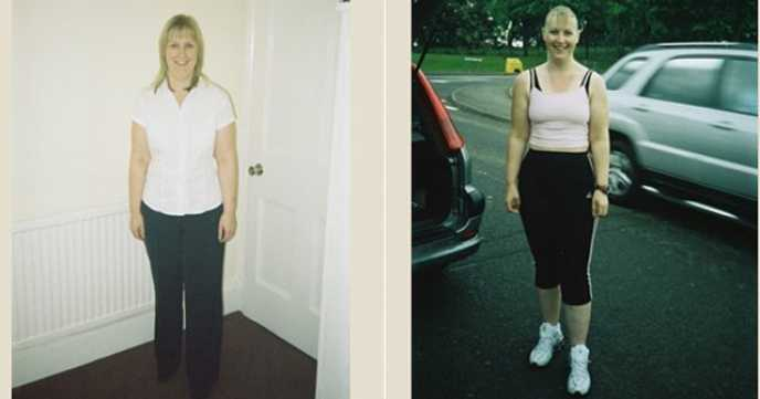 Success Story: Dayle