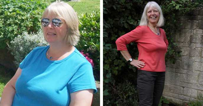 Weight Loss Success Stories - Weight Loss Resources