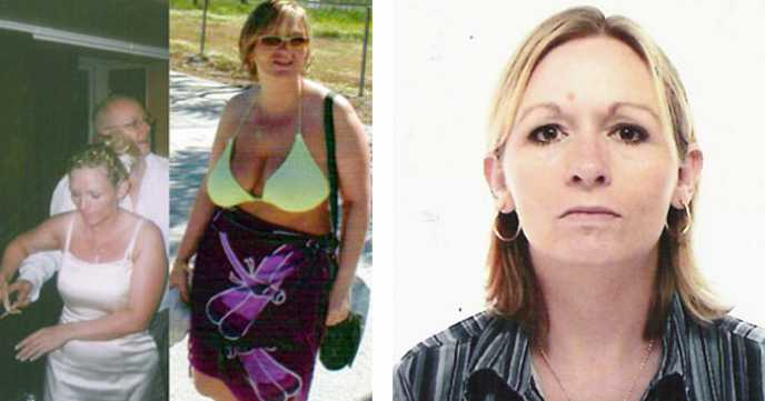 Michelle (aka Michelle) Slimming Success Story – Weight ...