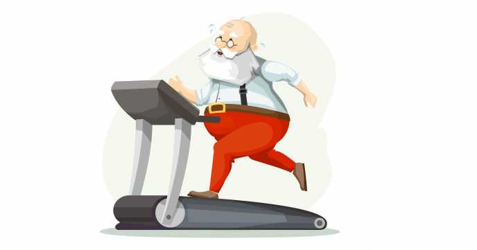 17 Reasons to Get a Treadmill for Home