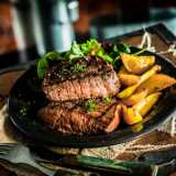 Calorie Counted Recipes for Beef Dishes - Weight Loss ...