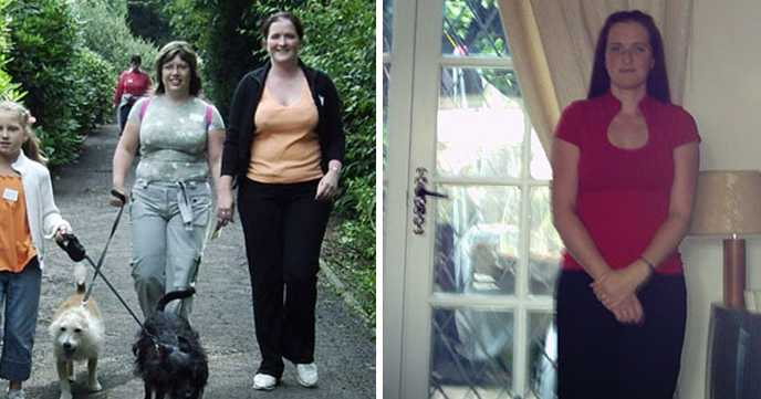 Success Story: Jennifer