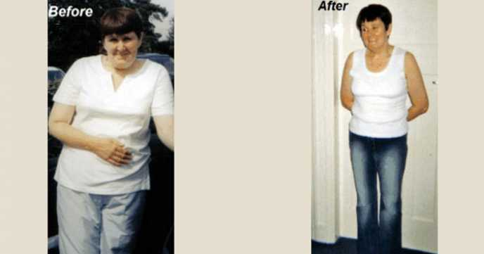 Success Story: Val