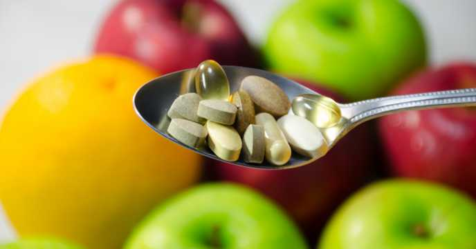 Are Vitamin and Mineral Supplements a Waste of Money?