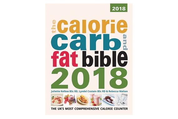 Fat Bible 57